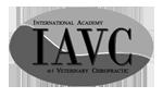 logo_iavc