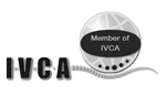 logo_ivca